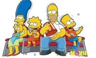40 faktų apie Simpsonus, kurių dar nežinojote