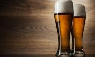 10 neįtikėtinų faktų apie alų
