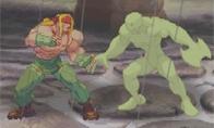 12 kovotojų [Super žaidimas]
