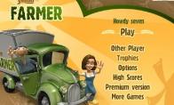Ūkininkų žaidimas