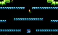 Pats pirmasis Super Mario