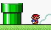 Super Mario [Klasika]