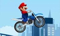 Ratuotas Mario