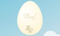 Kiaušinių pristatymas