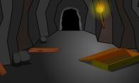 Piratų labirintas