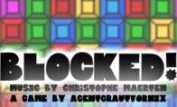 Blokelių naikintuvas
