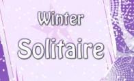 Žiemos soliteris