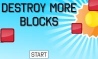 Blokelių naikintojas