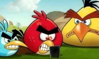 Piktų paukščių kontrataka
