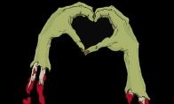 Zombių meilė