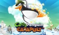 Išprotėję pingvinai