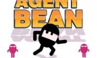Agentas Bynas