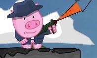 Detektyvas Hambas