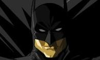 Batmano kostiumas