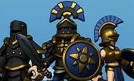 Arkejos imperijos
