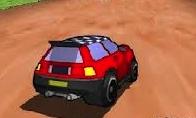 Drifteriai 3d