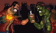 Tekila ir zombiai 2