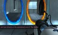 Portalas 2d