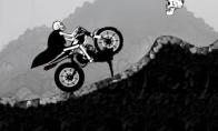 Dienos žaidimas: Mirtinas pasivažinėjimas