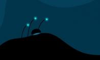 Šeštadieninis žaidimas: Išlikimas kitoje planetoje