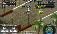 Trečiadienio žaidimas: kiec už vairo