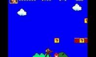 Dienos žaidimas: Paturbintas Mario