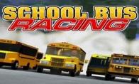 Dienos žaidimas: Pašėlusios autobusų lenktynės