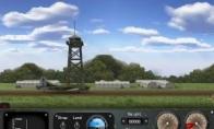 Dienos žaidimas: Bombonešio pilotas