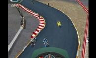 Dienos žaidimas: Motociklininkų siaubas