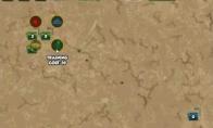 Dienos žaidimas: Fortų karai