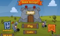 Dienos žaidimas: Bombų snaiperis