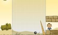 Dienoss žaidimas: gynybos piešėjas