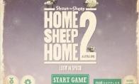 Dienos žaidimas: avių likimas