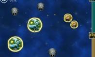 Dienos žaidimas: Planetų grobikas