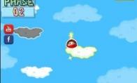 Dienos žaidimas: Mario auginimas