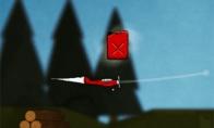 Dienos žaidimas: Jurgio Kairio pėdomis