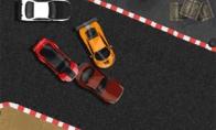 Dienos žaidimas: Superautomobilių čempionatas