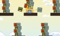 Dienos žaidimas: Piktieji kubikai