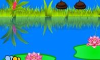 Dienos žaidimas: Pašėlusi *ūdmusė
