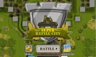 Dienos žaidimas: super tankai