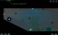 Dienos žaidimas: žalių vėmalų kelionė