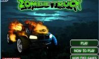 Dienos žaidimas: zombių ratai
