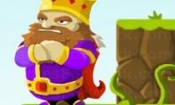 Dienos žaidimas: Karaliaus apsauga