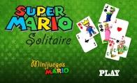 Dienos žaidimas: Mario kortos