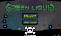 Dienos žaidimas: žalioji masė