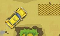 Dienos žaidimas: Ponas taksistas