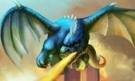 Dienos žaidimas: karalysčių karai