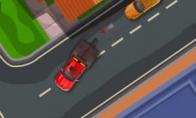 Dienos žaidimas: Nevykusių parkuotojų siaubas
