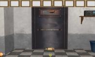 Dienos žaidimas: Pabėgimas iš kalėjimo