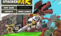 Dienos žaidimas: Monstrų karai